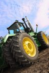 Farm Pro II Img2