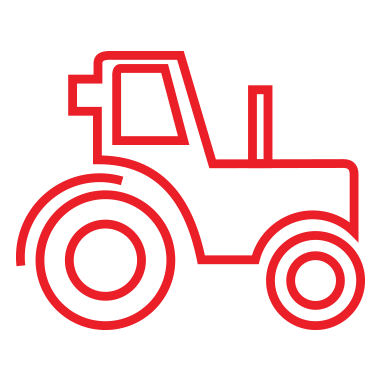 2WD-Tractor.png
