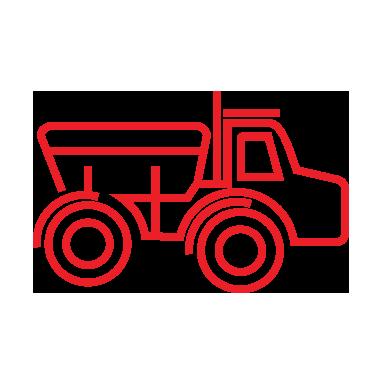 Fertilizer-Truck.png