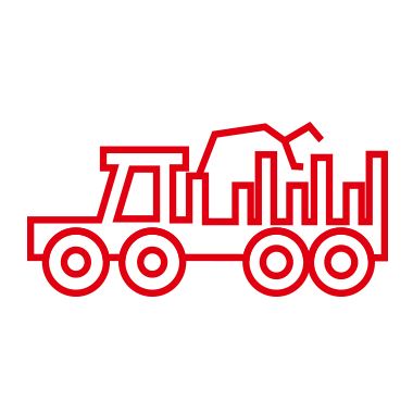 Forestry-Forwarder.png