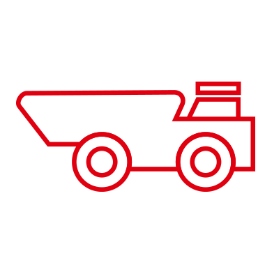 Rigid-Dump-Truck.png
