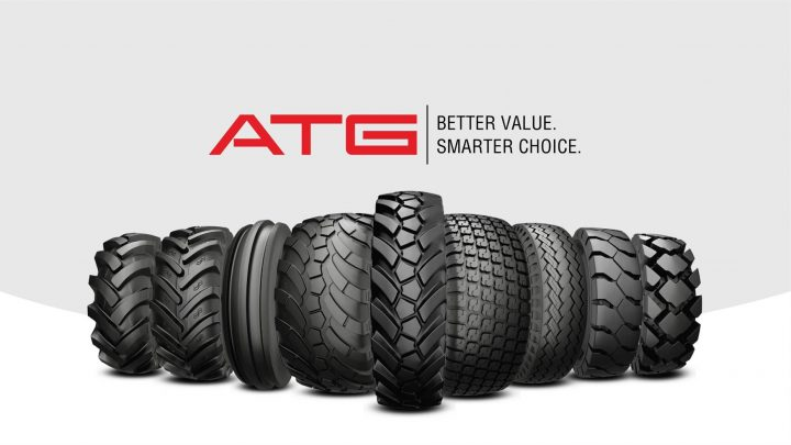ATG to Set Up a New Tire Plant in Visakhapatnam