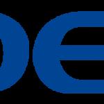 COPADEX-logo.png