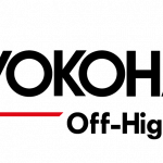 YOHT-logo.png