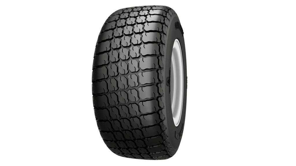 ATG Off road tire MIGHTY MOW