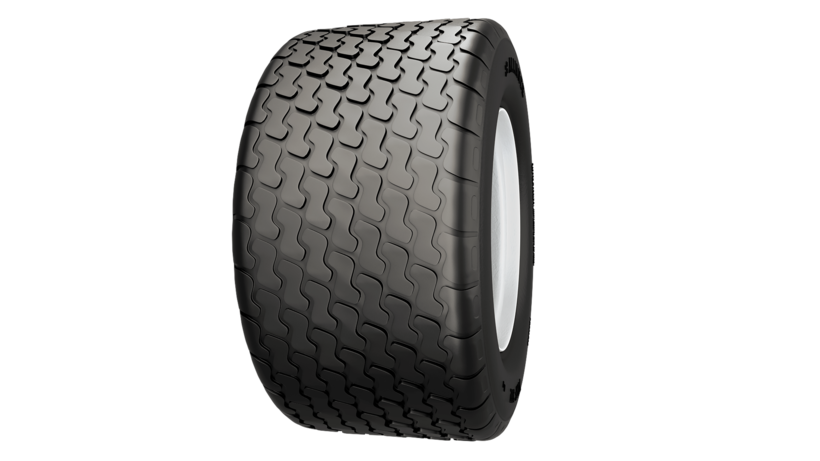 ATG Off road tire 322