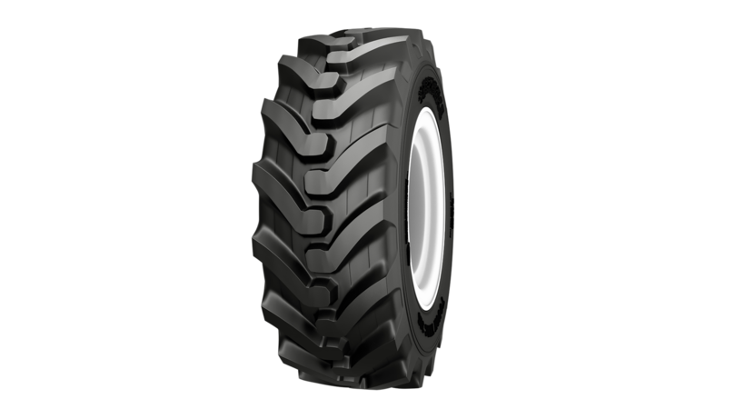 ATG Off road tire 325 TOUGH TRAC