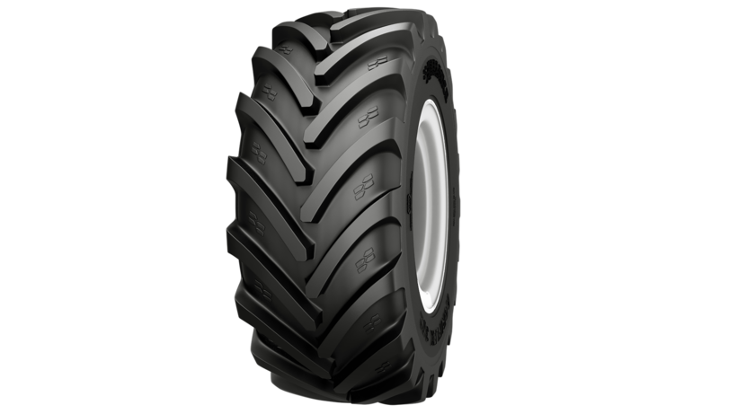 ATG Off road tire 372 AGRIFLEX