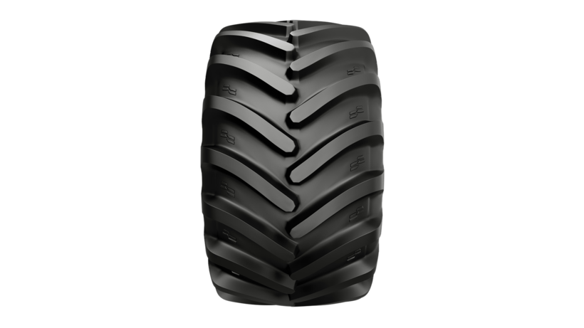 376 MULTISTAR agriculture tire, 376 MULTISTAR Off Road Tire
