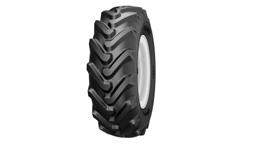ATG Off road tire AGRI TRAC