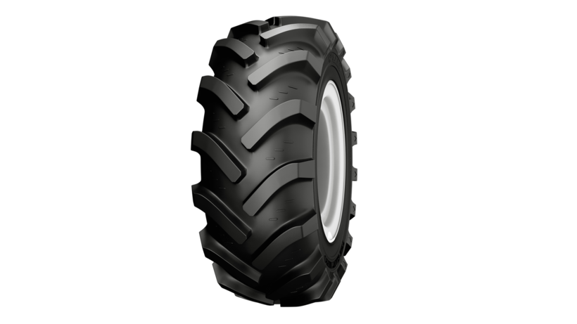 ATG Off road tire GIANT HIPPO
