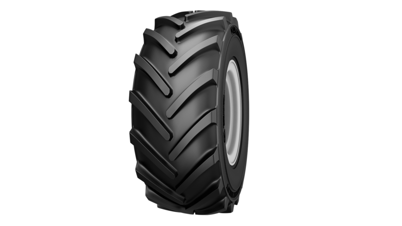 ATG Off road tire SUPER TRENCHER