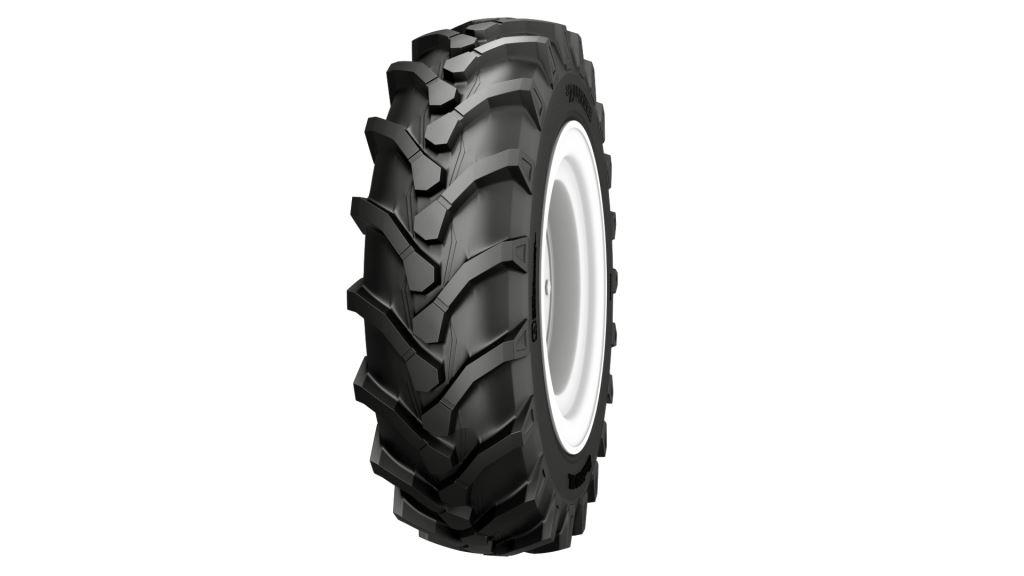 ATG Off road tire HAULPRO-ML
