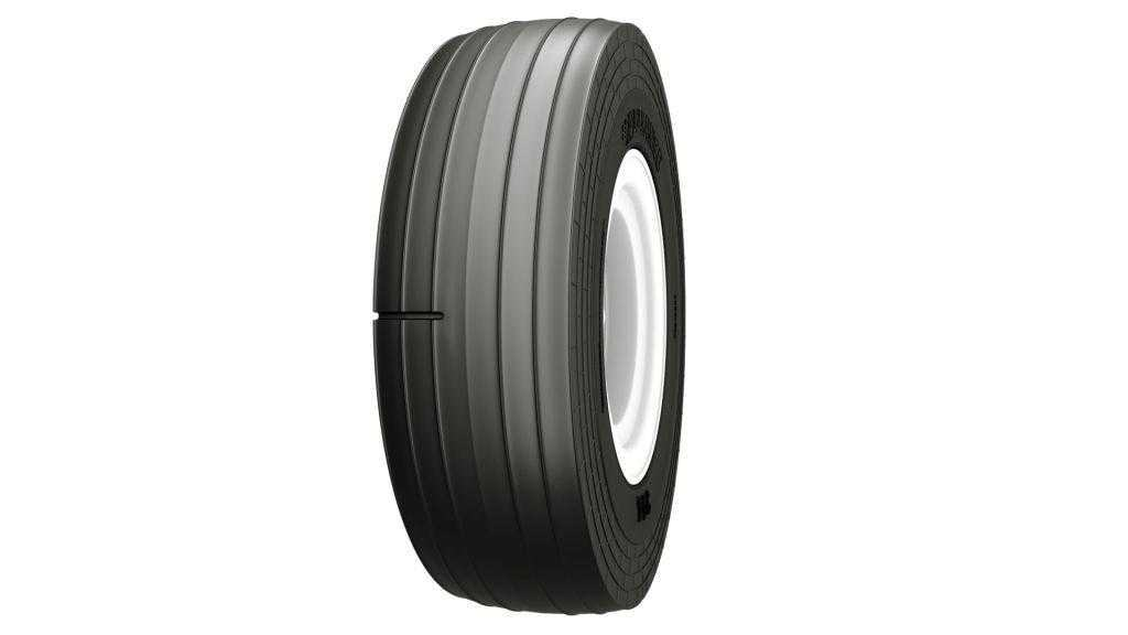 ATG Off road tire 314 MINE SERVICE