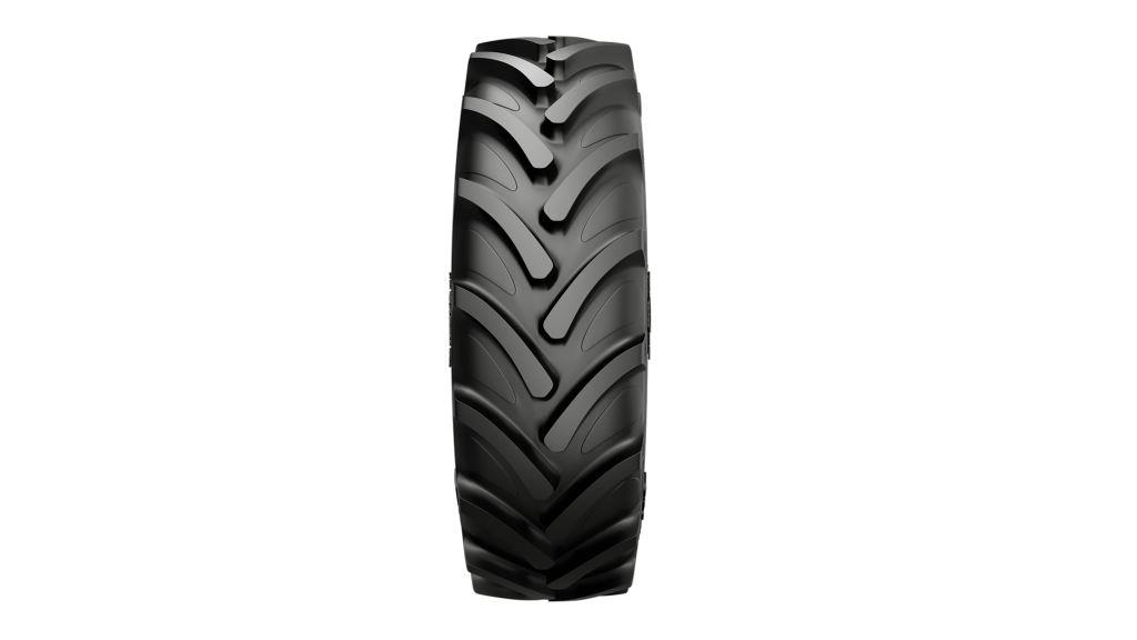 ATG Off road tire EARTH-PRO RADIAL 800