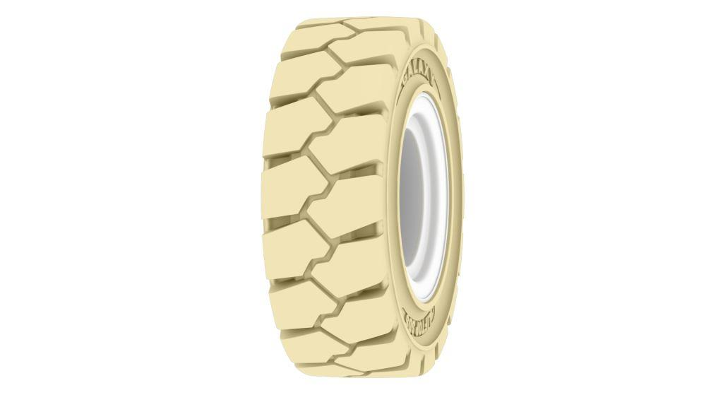 ATG Off road tire LIFTOP SDS