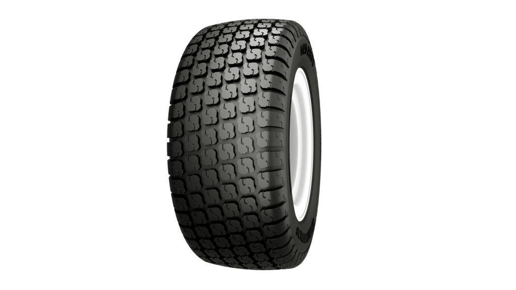 ATG Off road tire MIGHTY MOW - TS