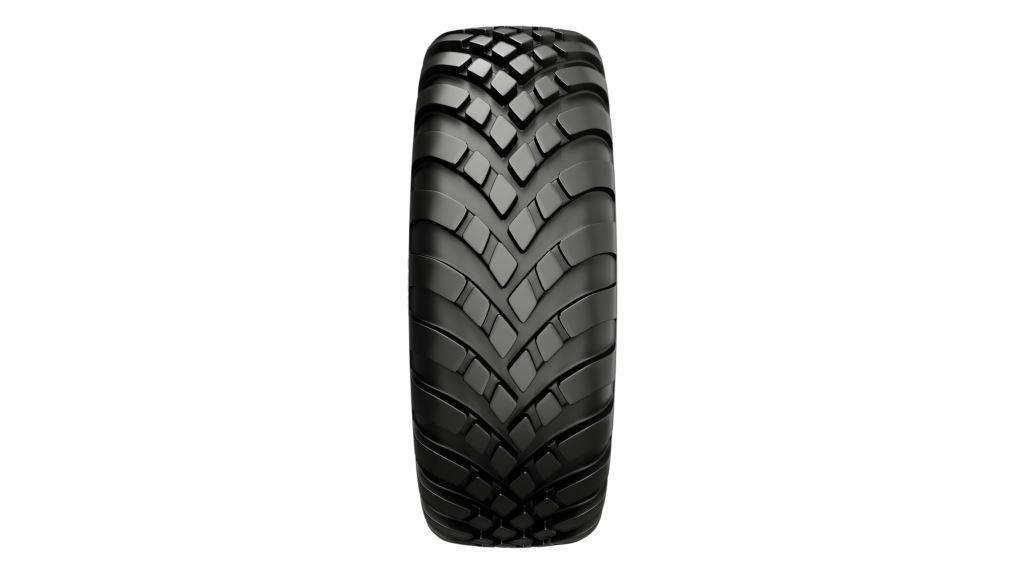 ATG Off road tire 579