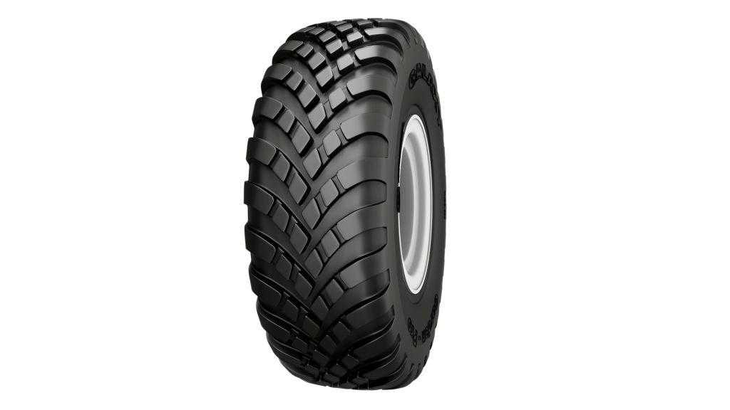 ATG Off road tire GARDEN PRO