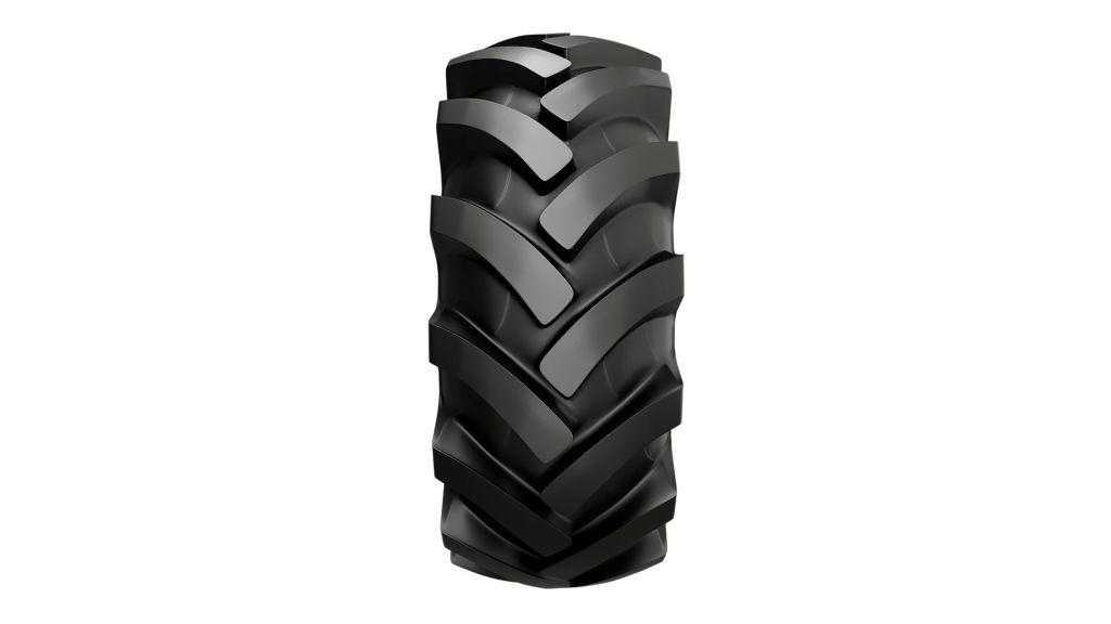 Log Stomper Xtreme TS forestry tire, Log Stomper Xtreme TS Off Road