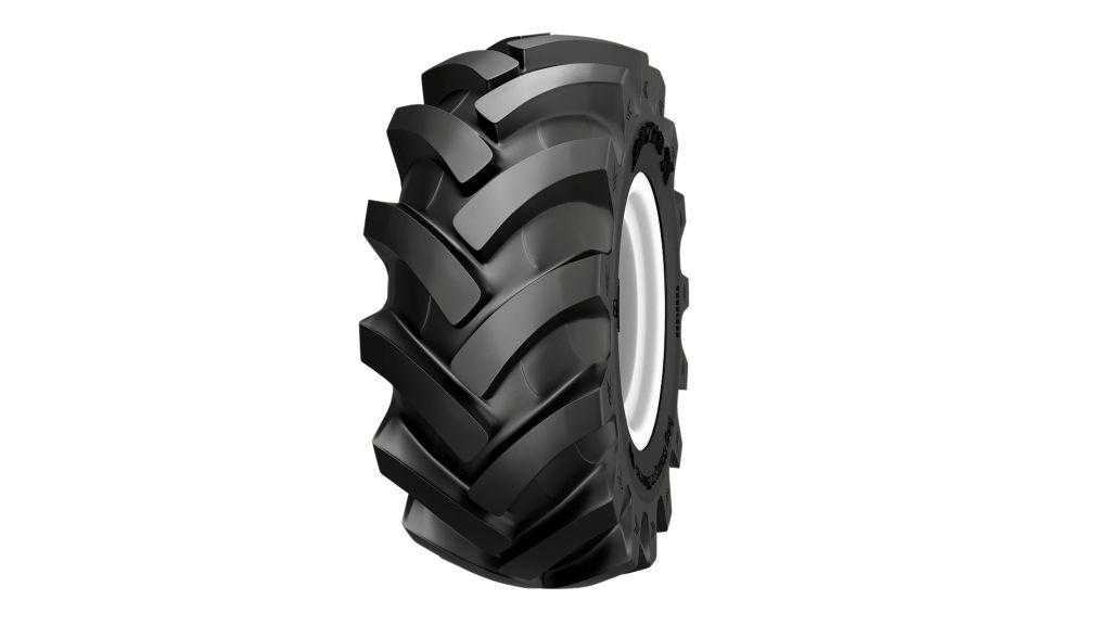 ATG Off road tire LOG STOMPER XTREME TS