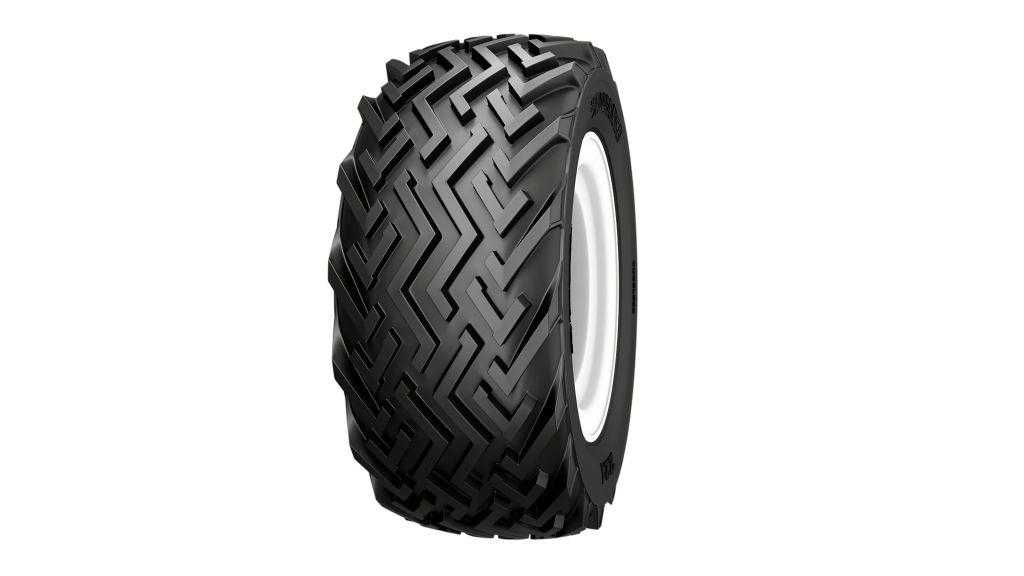ATG Off road tire 221,IMPLEMENT RADIAL