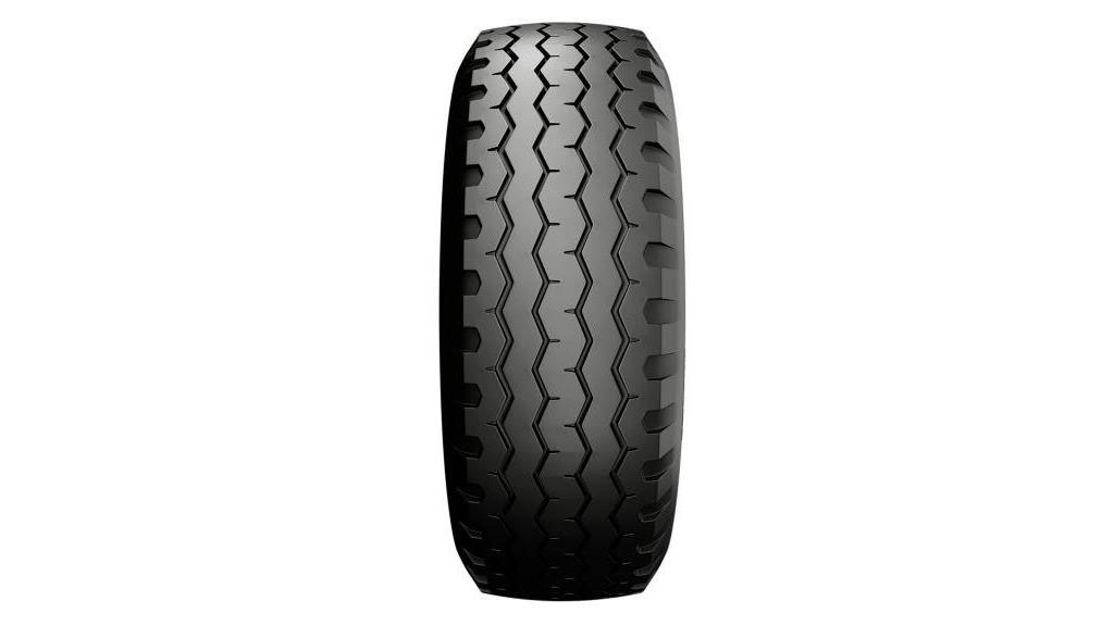 ATG Off road tire 211