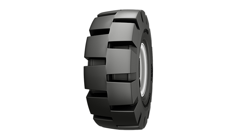 ATG Off road tire CONSTRUCTION MINING L5