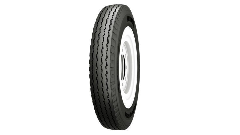 ATG Off road tire HIGHWAY R-550