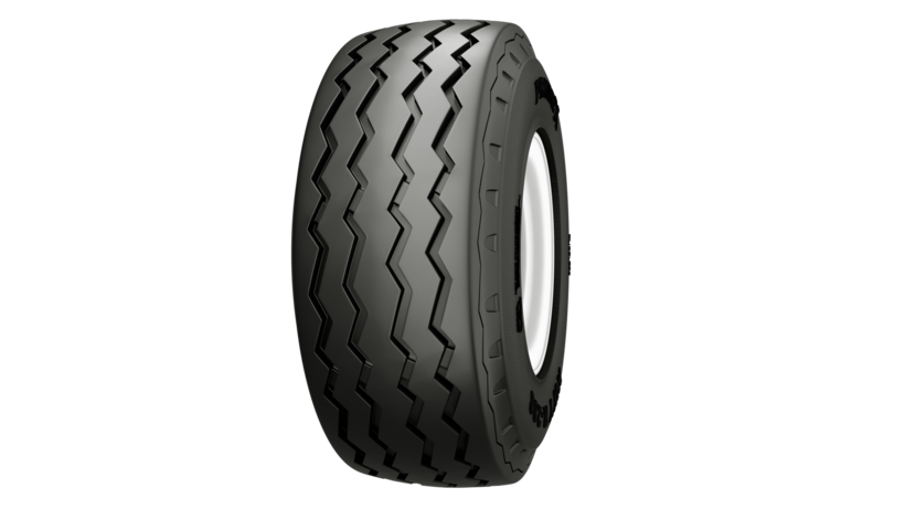 ATG Off road tire HWY R-288