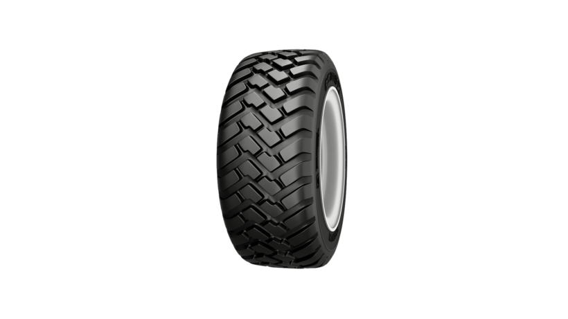 ATG Off road tire RS310