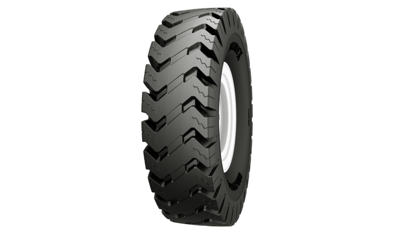 ATG Off road tire SDR ZXD