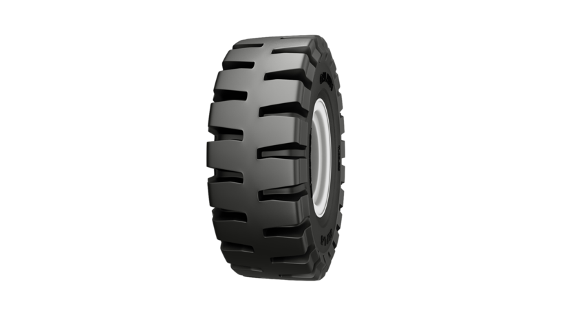ATG Off road tire SLP